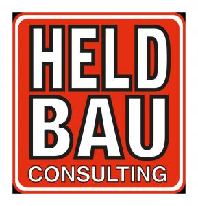HeldBau_Logo_Website_Linie_dicker